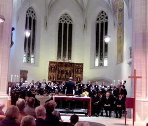 Konzert_Petrikirche_Zentrum Taufe