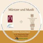 Müntzer und die Musik